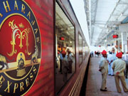 Great Indian Royale Express